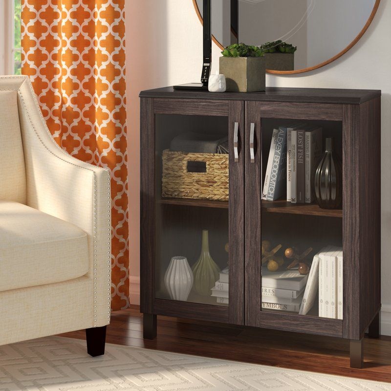 Quiroga Accent Cabinet Cheap Living Room Sets Home Furniture