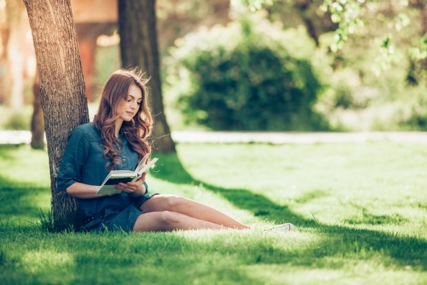 How to Feel Your Best in Every Aspect of Your Life This Semester | Her Campus