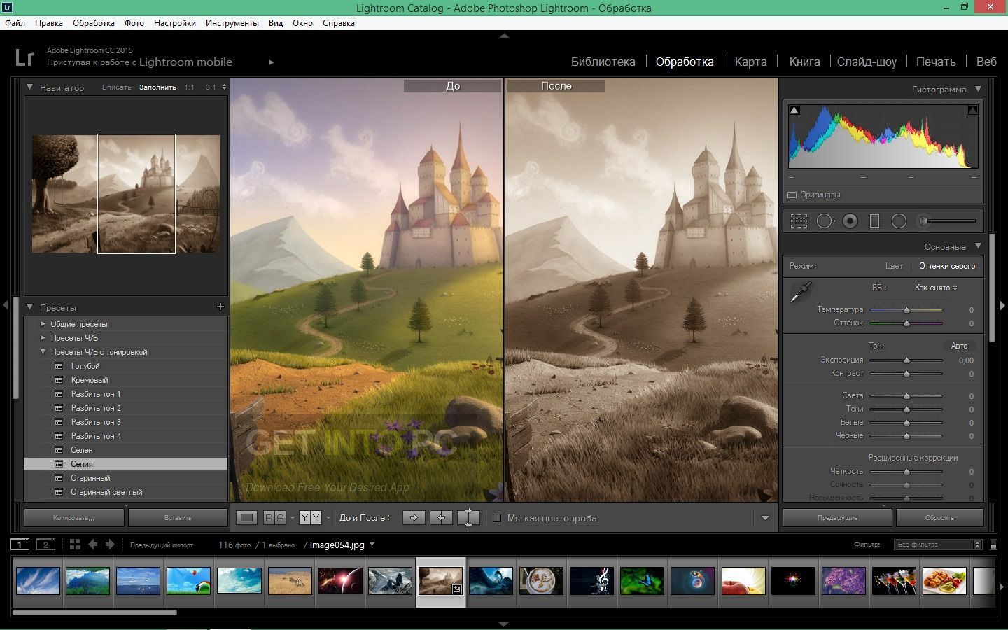 adobe photoshop cc software free download full version for windows 7
