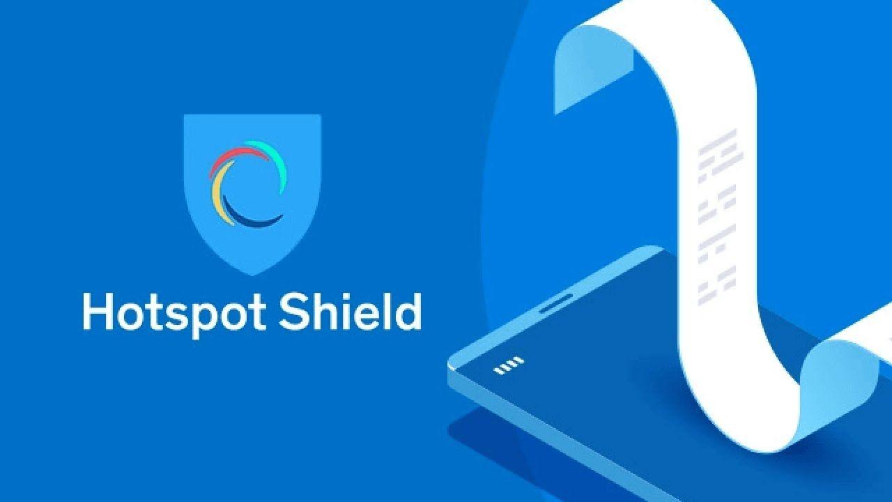 edf505ff6ca8a40ea3f343b18048fb96 - Can A Vpn Be Used As A Hotspot