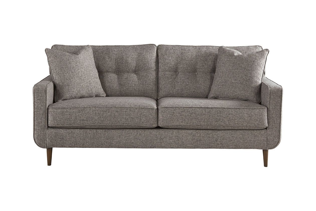 Swell Zardoni Sofa Ashley Furniture Homestore Someday Home Download Free Architecture Designs Pushbritishbridgeorg