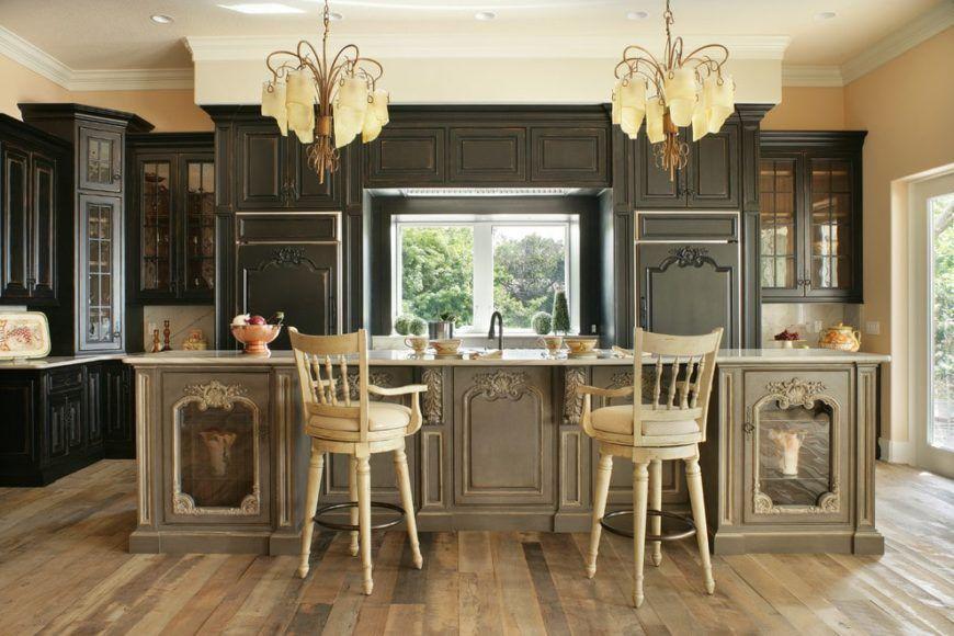 50 victorian kitchen ideas photos  victorian kitchen