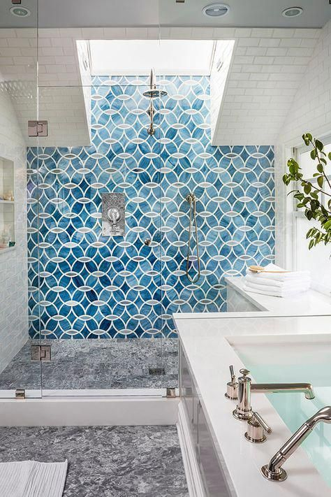 Photo of Massucco Warner Miller Interior Design