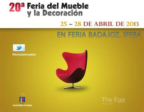 Toda la información de ocio del fin de semana en Badajoz en www.48horasbadajoz.com