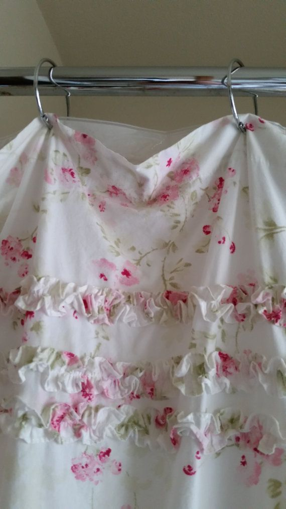 Rachel Ashwell Simply Shabby Chic Cherry Blossoms By FARMHOUSE1711