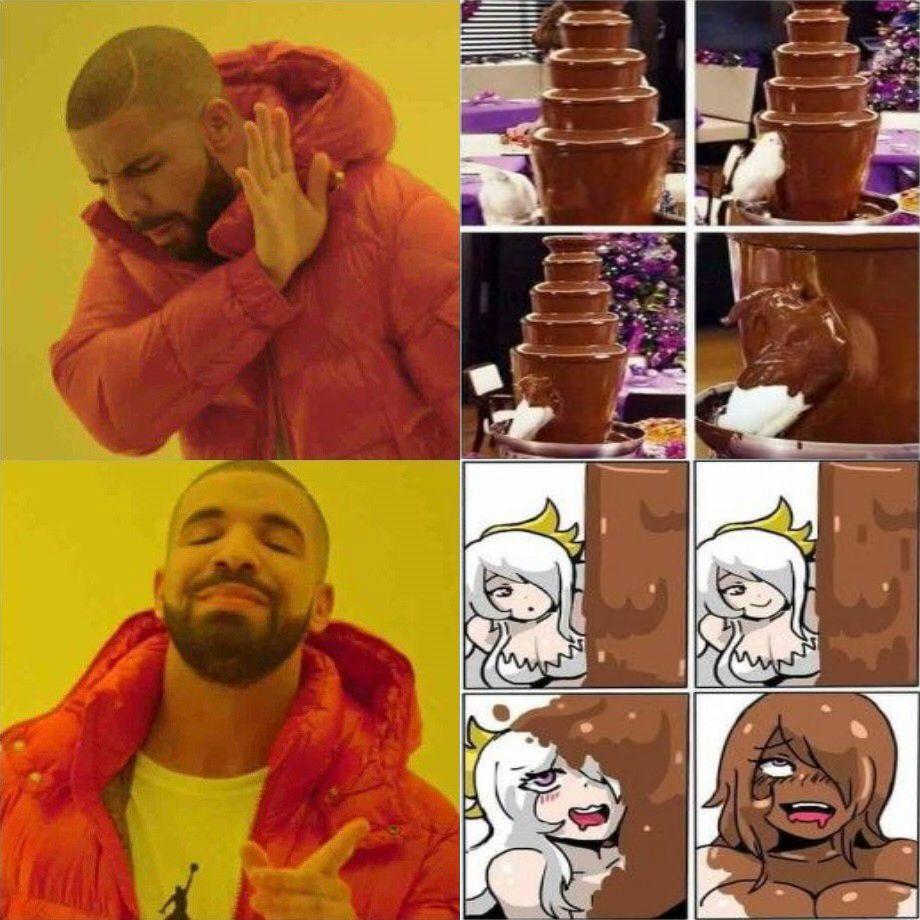 drake hotline bling meme   Hotline bling meme, Drake meme ...