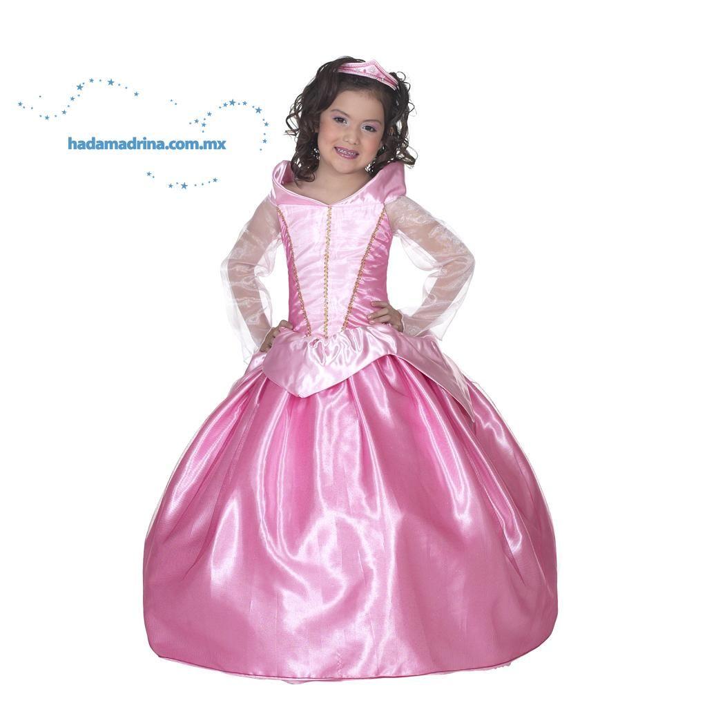 princess dress | Princess Party | Pinterest | Vestiditos