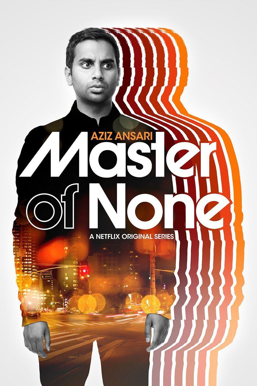 Masters of none starring aziz ansari best tv shows