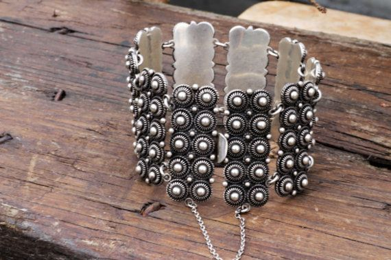 Pin On Retrostilig Nordiske Vintage Smykker Scandinavian Design Jewelry