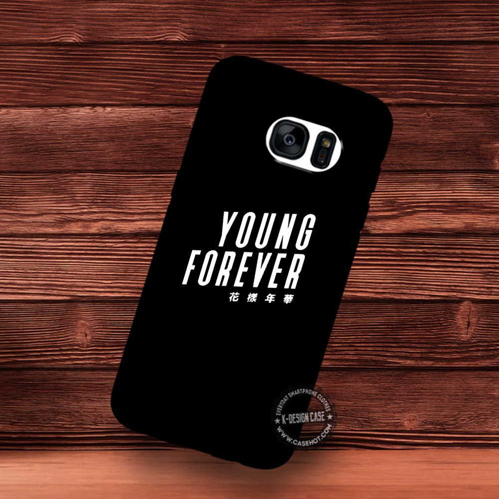 Epilogue Young Forever Bts Mv Kpop Samsung Galaxy S7 S6 S5 Note