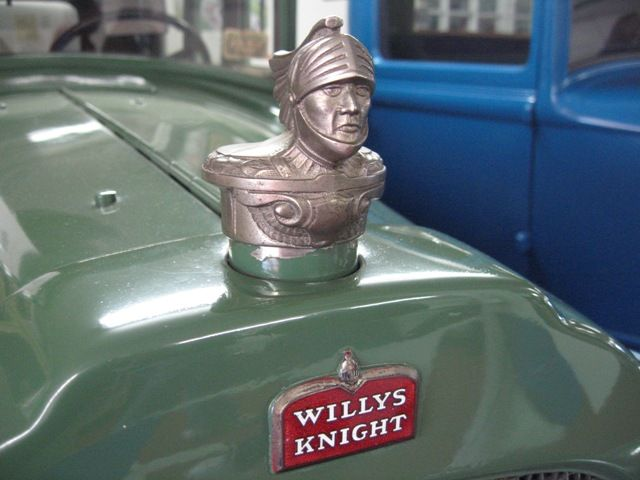 Willys Hood Emblem Con Imagenes Willys Autos Automoviles