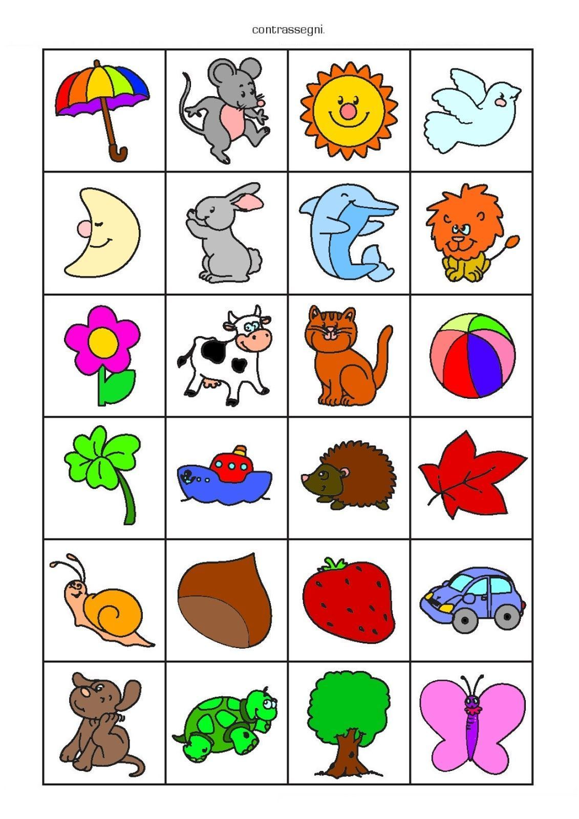 Farm Math Amp Literacy Worksheets Amp Activities