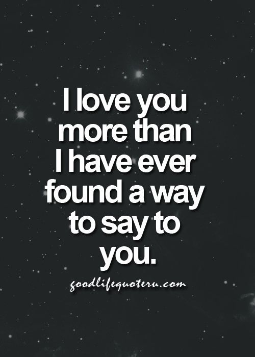 Twitter Nancywest2012 Be Thankful Quotes Life Quotes Good Life Quotes Love Quotes For Her