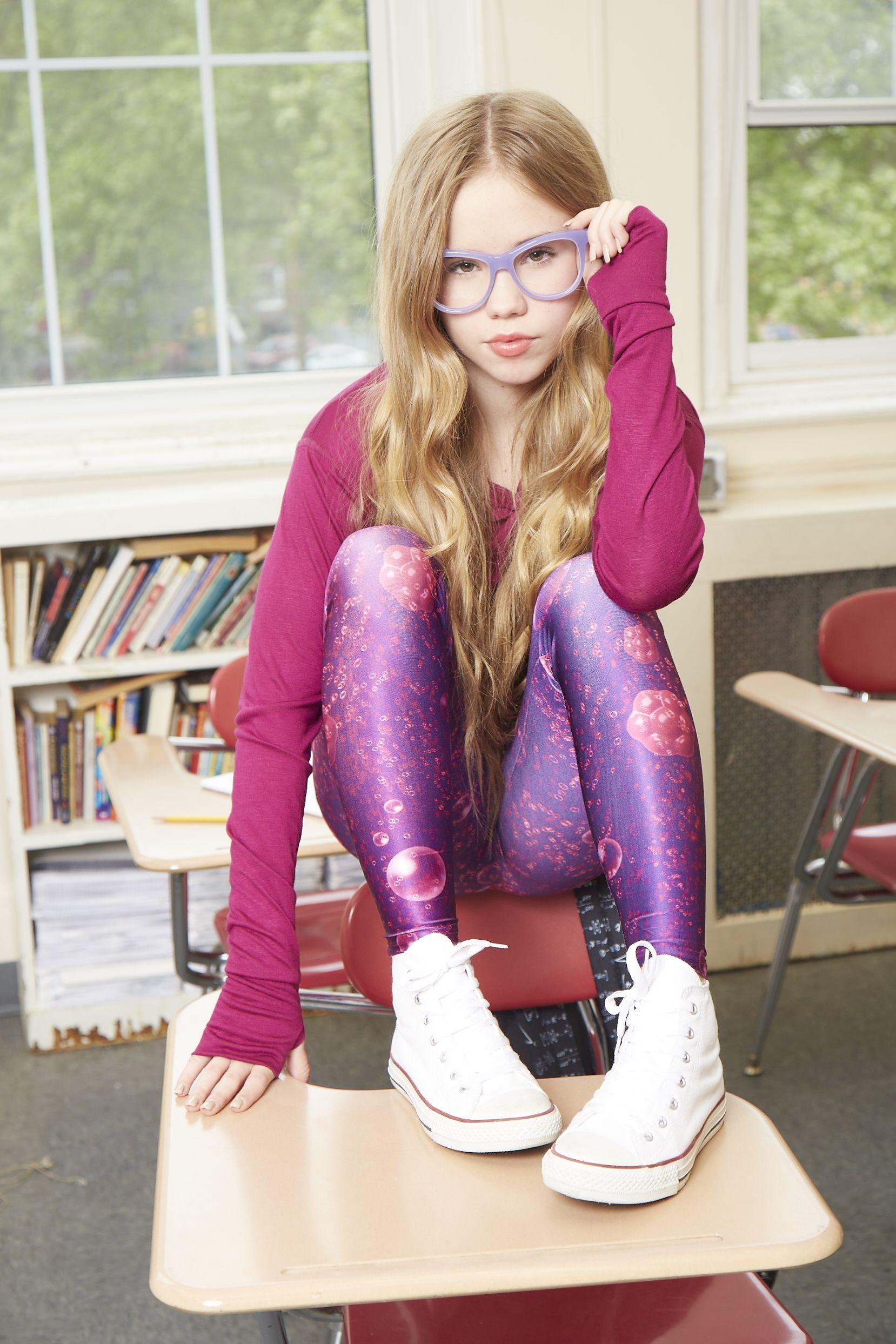 Zaraterez Backtoschool Outfits