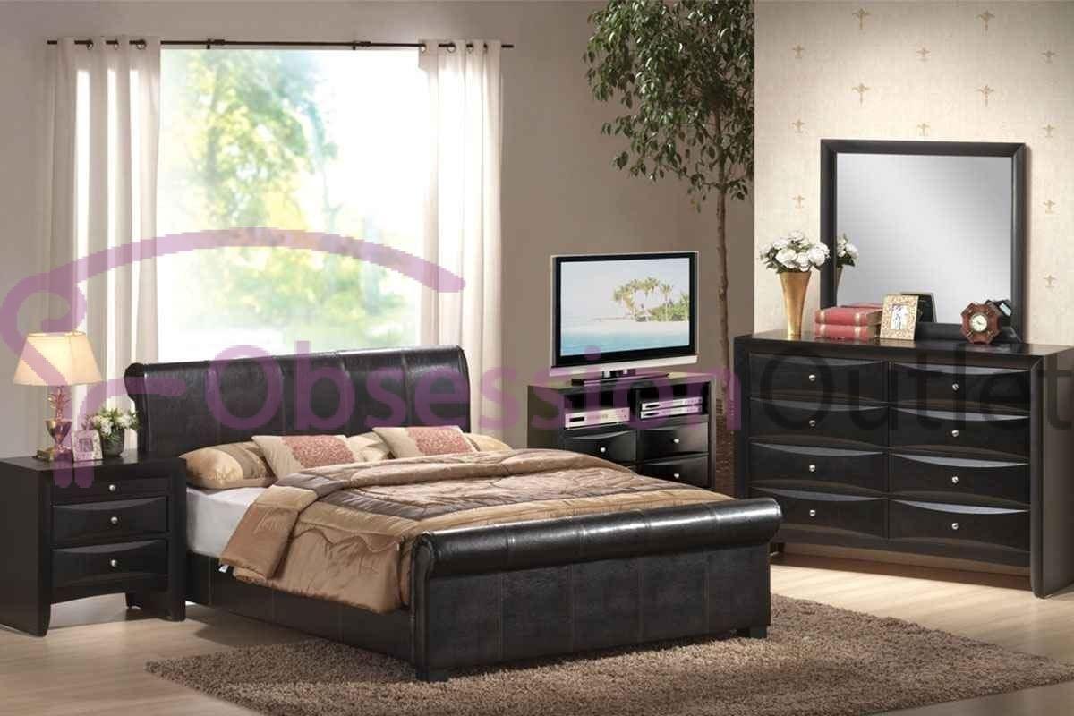 Sku Fb118 In 2020 Cheap Bedroom Furniture Sets Cheap Bedroom