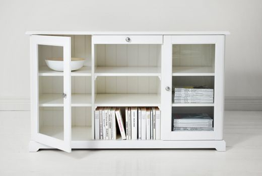 Dining Room Storage Ikea