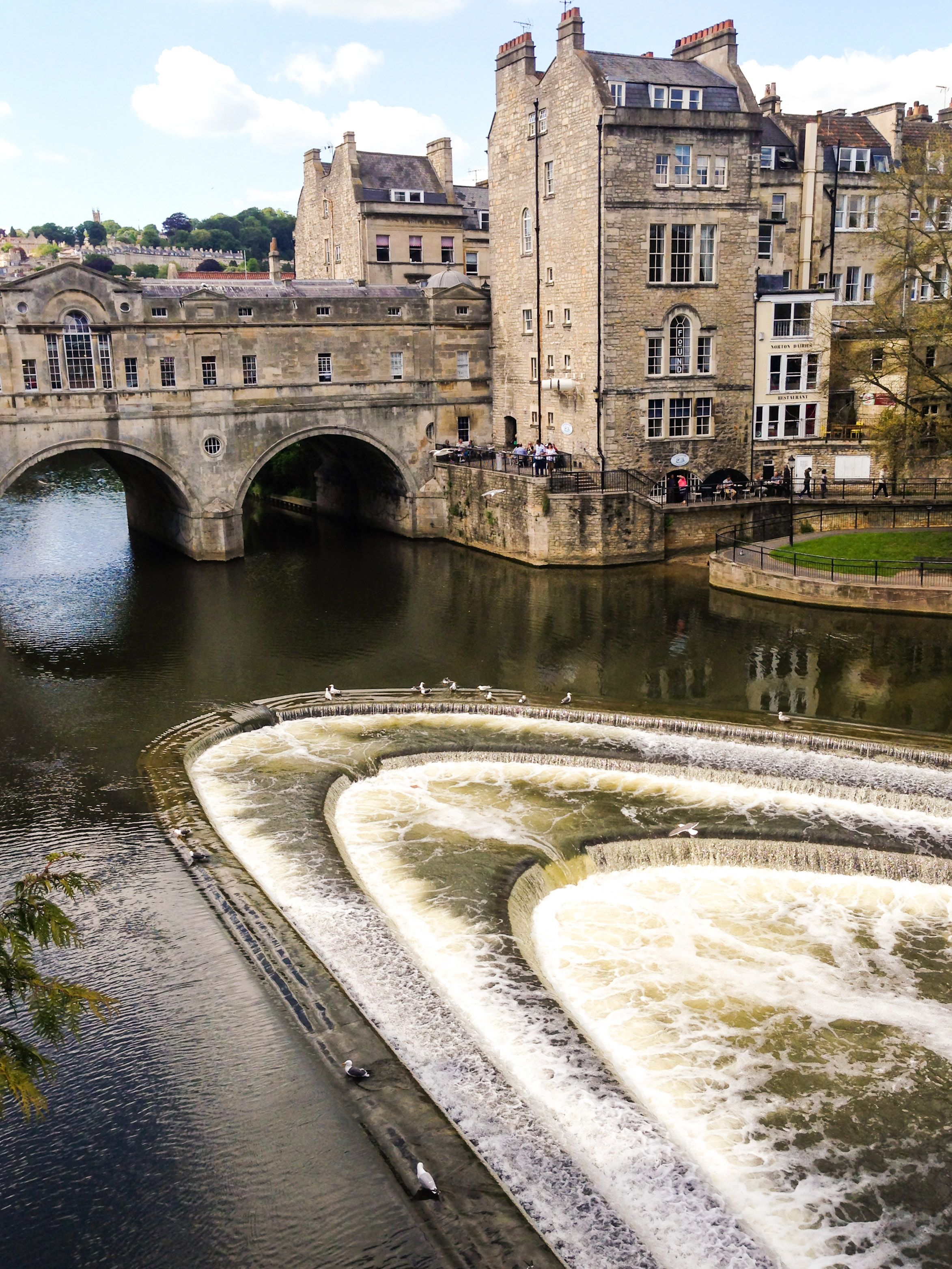 Meadow Kids Head Office Is Located In The Georgian City Of Bath Spa A Jewel Crown English Cities Surrounded By Beautiful Rolling Countryside And