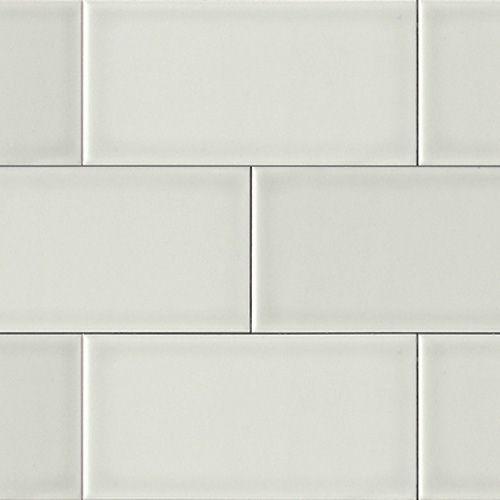 daltile tile ceramic porcelain tiles