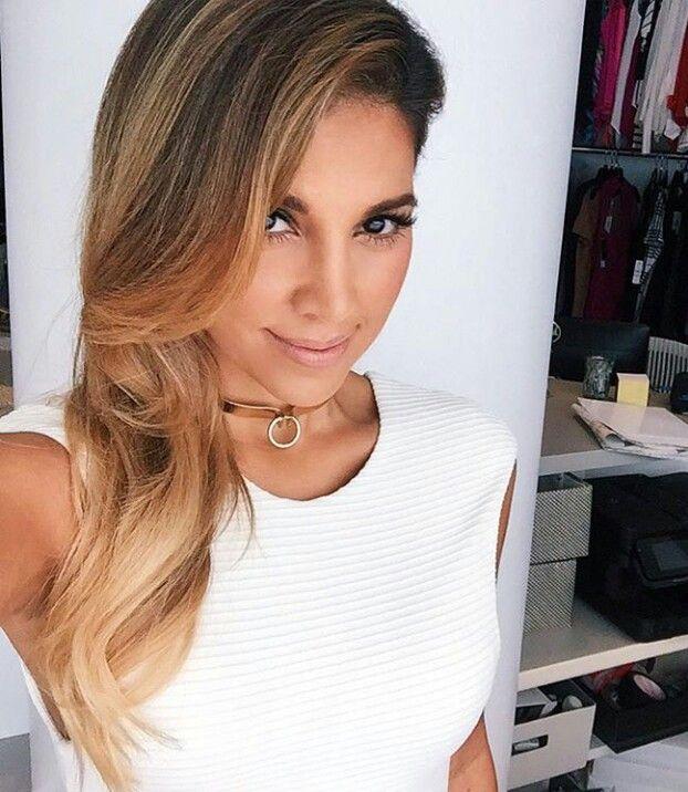 Liz Hernandez