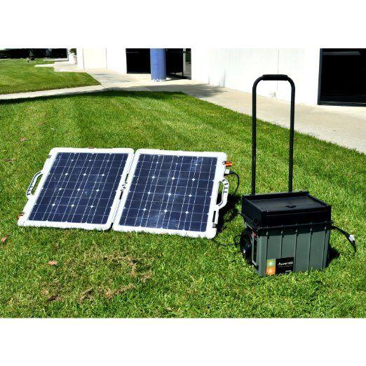 Pin By Erin Castillo On Maker Sewing Solar Solar Battery Charger Solar Power Panels