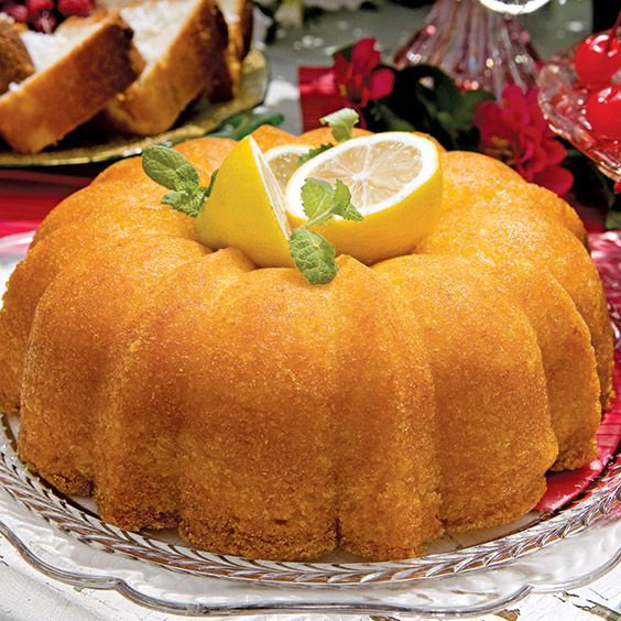 Lemon Lime Soda Cake Recipe Sprites Meals And The O Jays