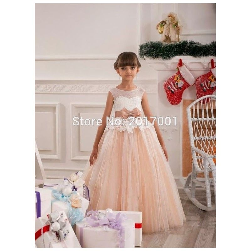 Cheap dress up games prom dresses, Buy Quality dress philippines ...