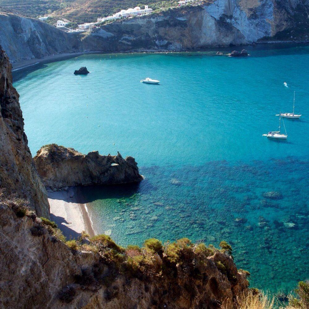 COSTA del LAZIO, ITALY.........GORGEOUS!!! | Travel around ...