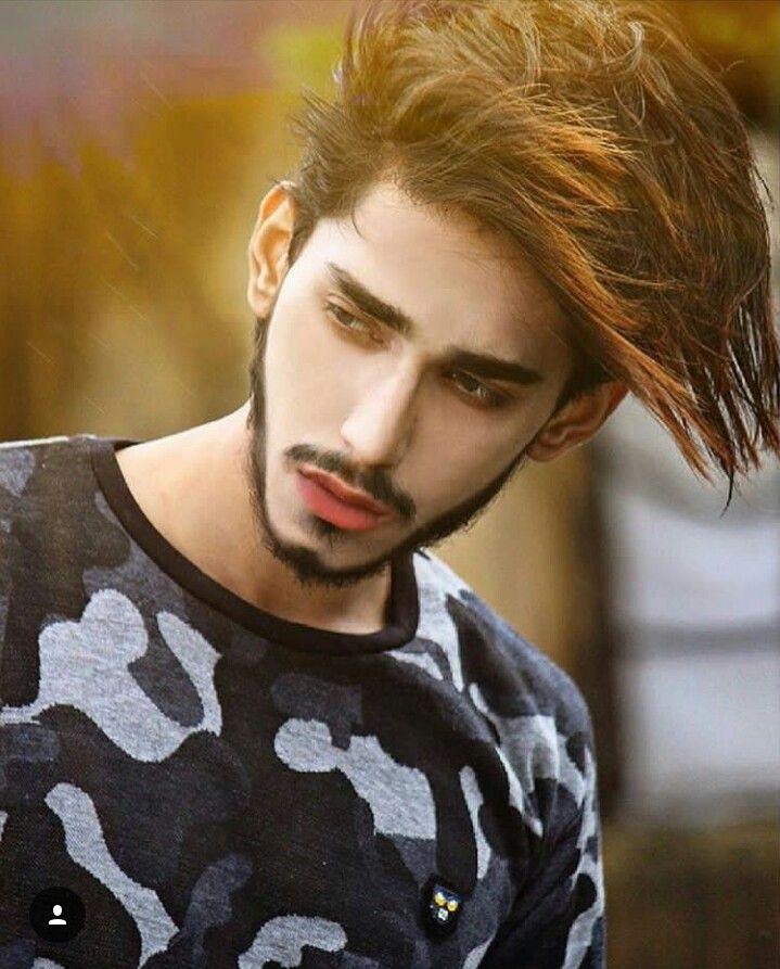Pin By Ali Khan On Handsome Boys Boy Clothes Youth Stylish Boys Handsome Boys