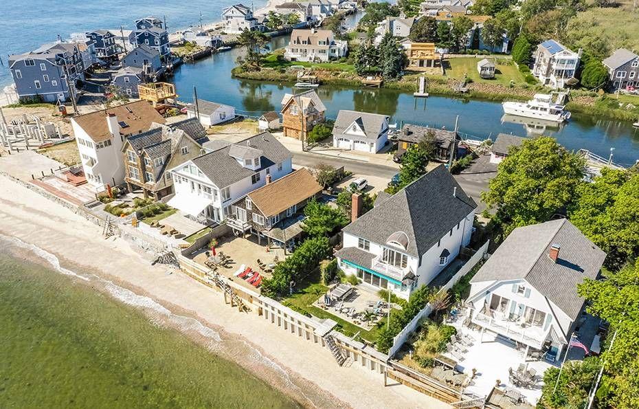 2059 2060 Fairfield Beach Road Fairfield Ct Connecticut 06824 Beach Fairfield Real Estate Fairfield Home For Sale Fairfield Beach Beach Road Real Estate