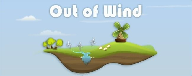 Image result for out of wind