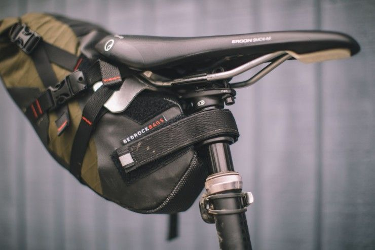 Dropper Post Seat Bags Share This Bottom Of This Page Others