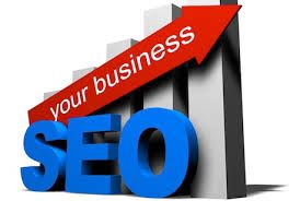 Pin by Flyontops on Search Engine Optimization Services ...