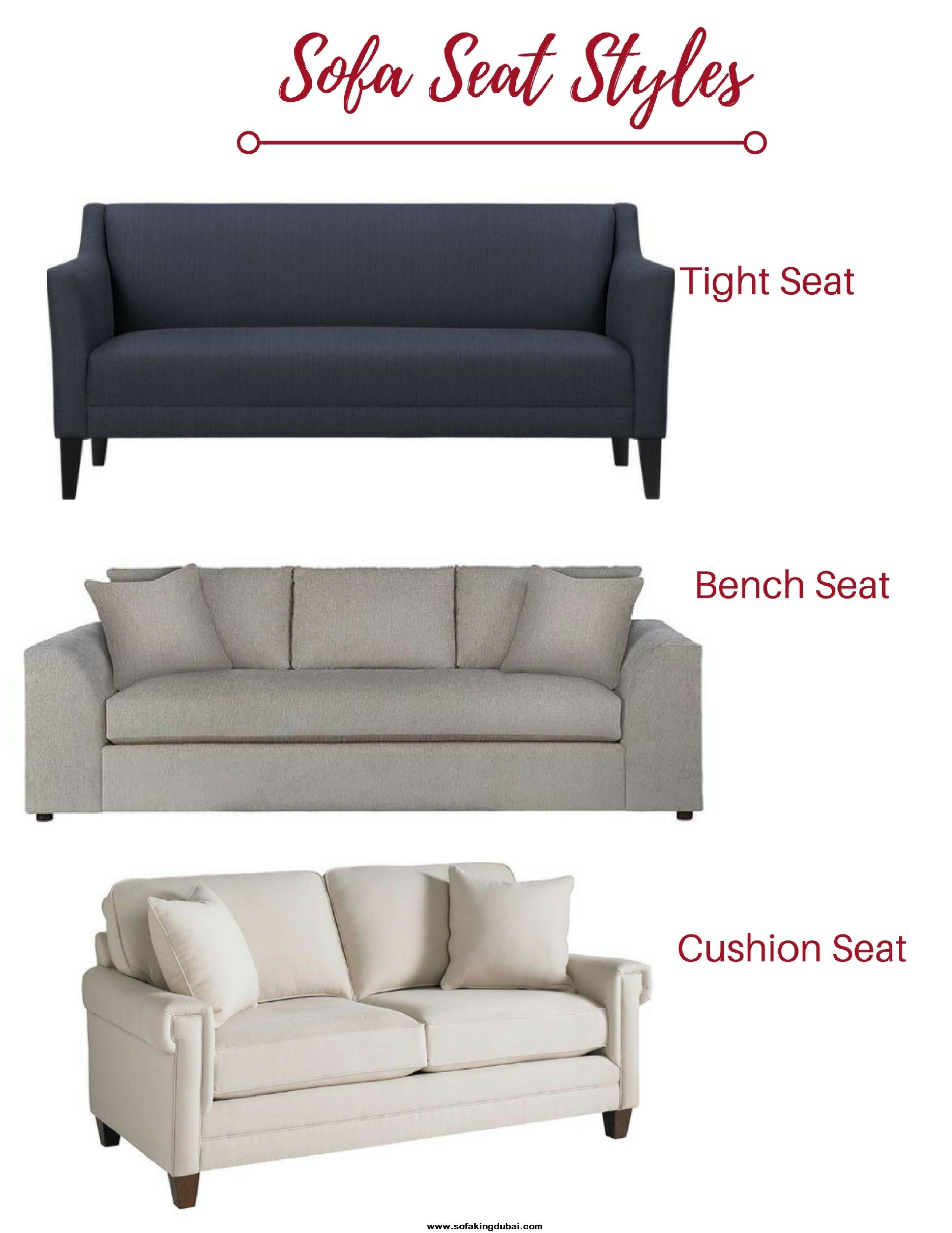 linen sofa textured sure box reviews wayfair cushion loveseat slipcover fit pdp furniture ca single