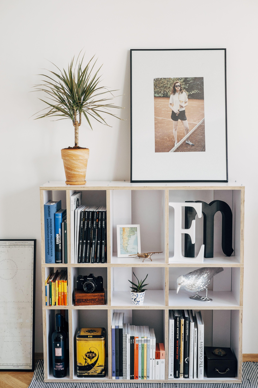 Ivy Shelf | Ivy, Shelves and Interiors