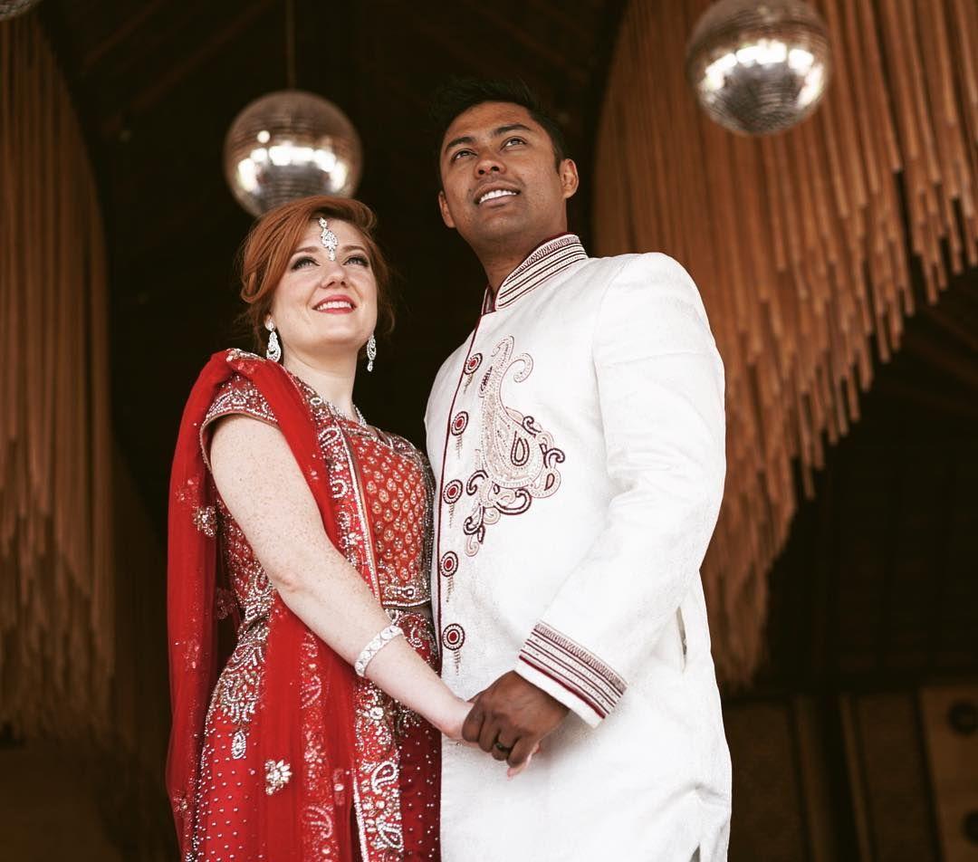 Hindu wedding dress  Hindu Wedding day hinduwedding instagood photooftheday