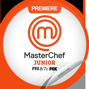 Pin By Mr Fusion Weston Wong On Tvtag Aka Getglue Masterchef Junior Masterchef Australia Chef Party