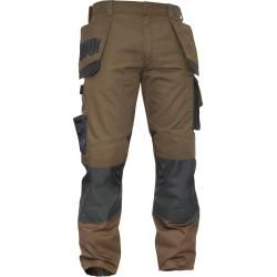 Photo of Men's work trousers