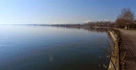 Γιάννενα: Αναζητείται η τύχη του ΠΔ της λίμνης