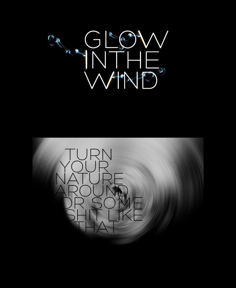 Download light font hero