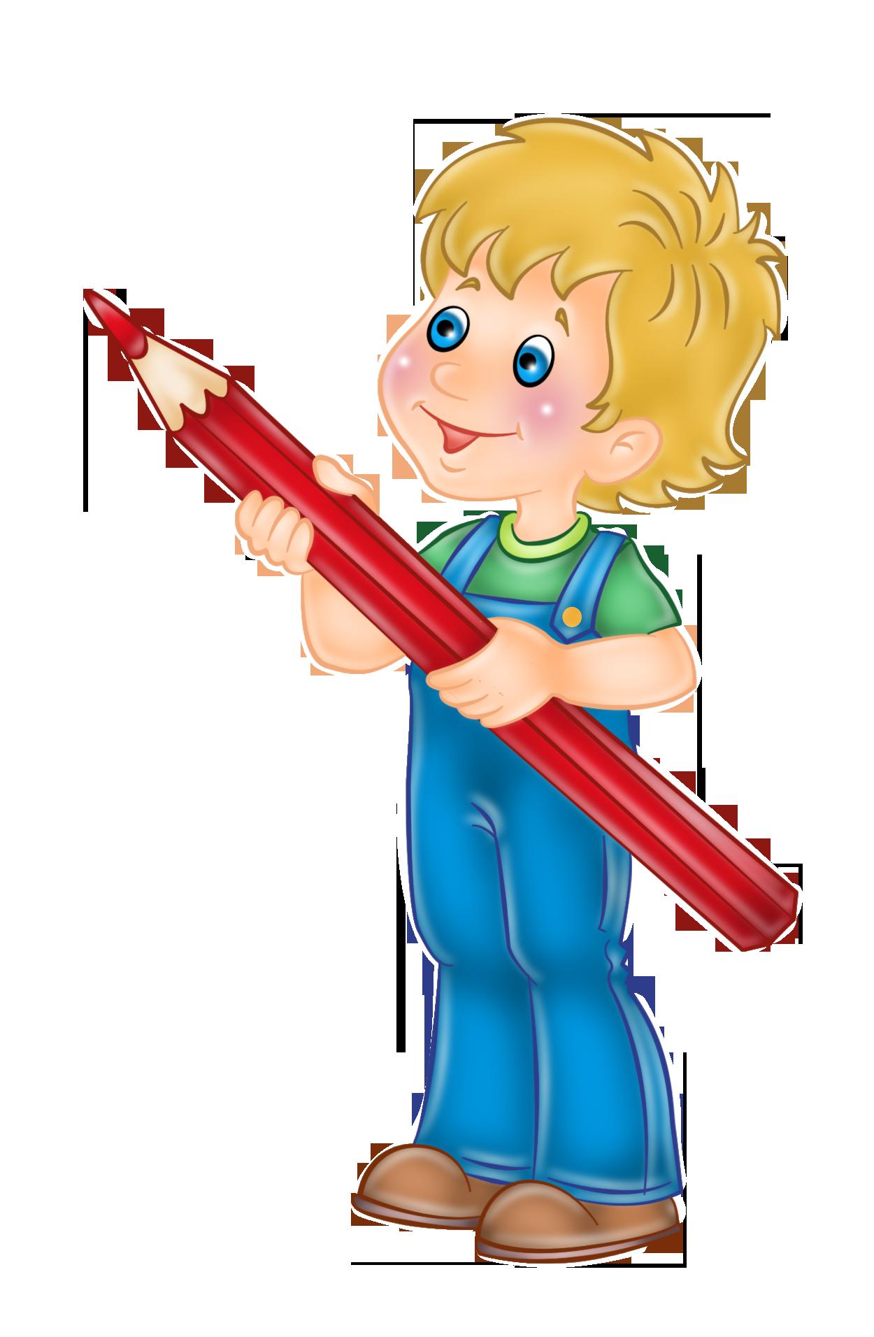 Картинки, рисовать картинки для детей
