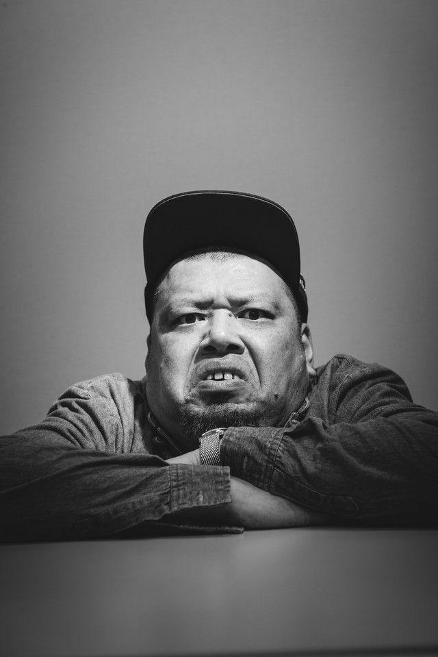 野性爆弾くっきー [画像ギャラリー 1/3] - お笑いナタリー | 野性爆弾 くっきー, お笑い, 野性