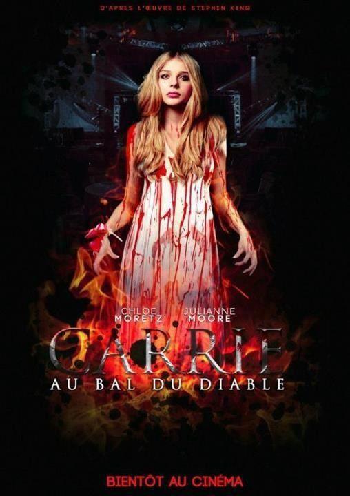 Carrie 2013 Stream Deutsch