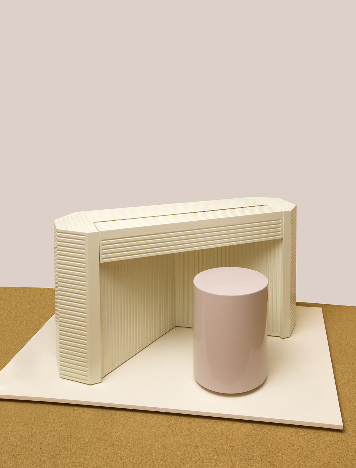 Sight Unseen Offsite 2018 Is Open For Business Sight Unseen Interior Design Software Cheap Interior Design Interior Furniture