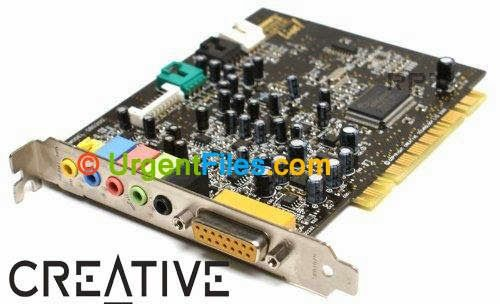 Santa cruz n270 sound card drivers