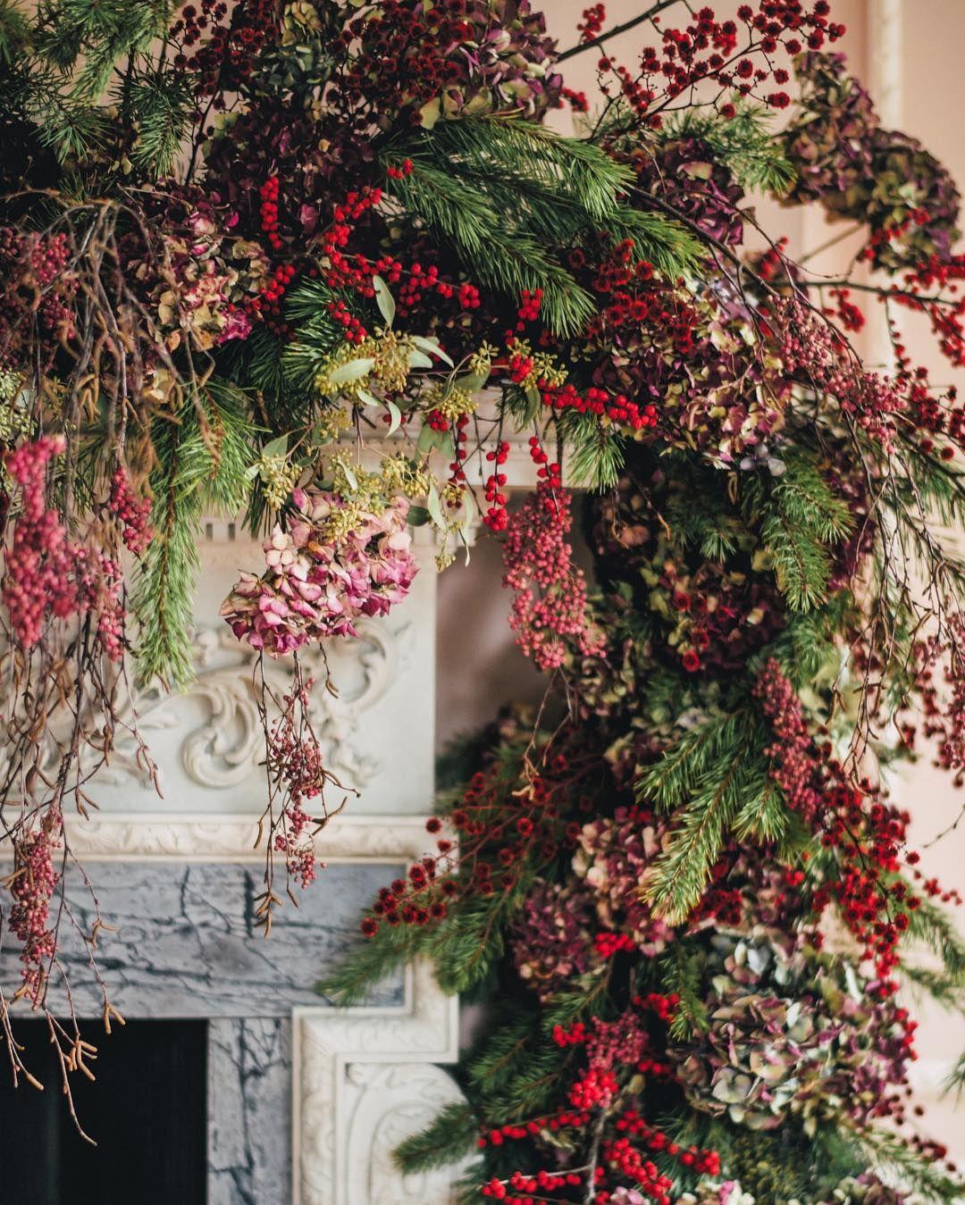Kitten Grayson Flowers Studio On Instagram Genevievelutkin