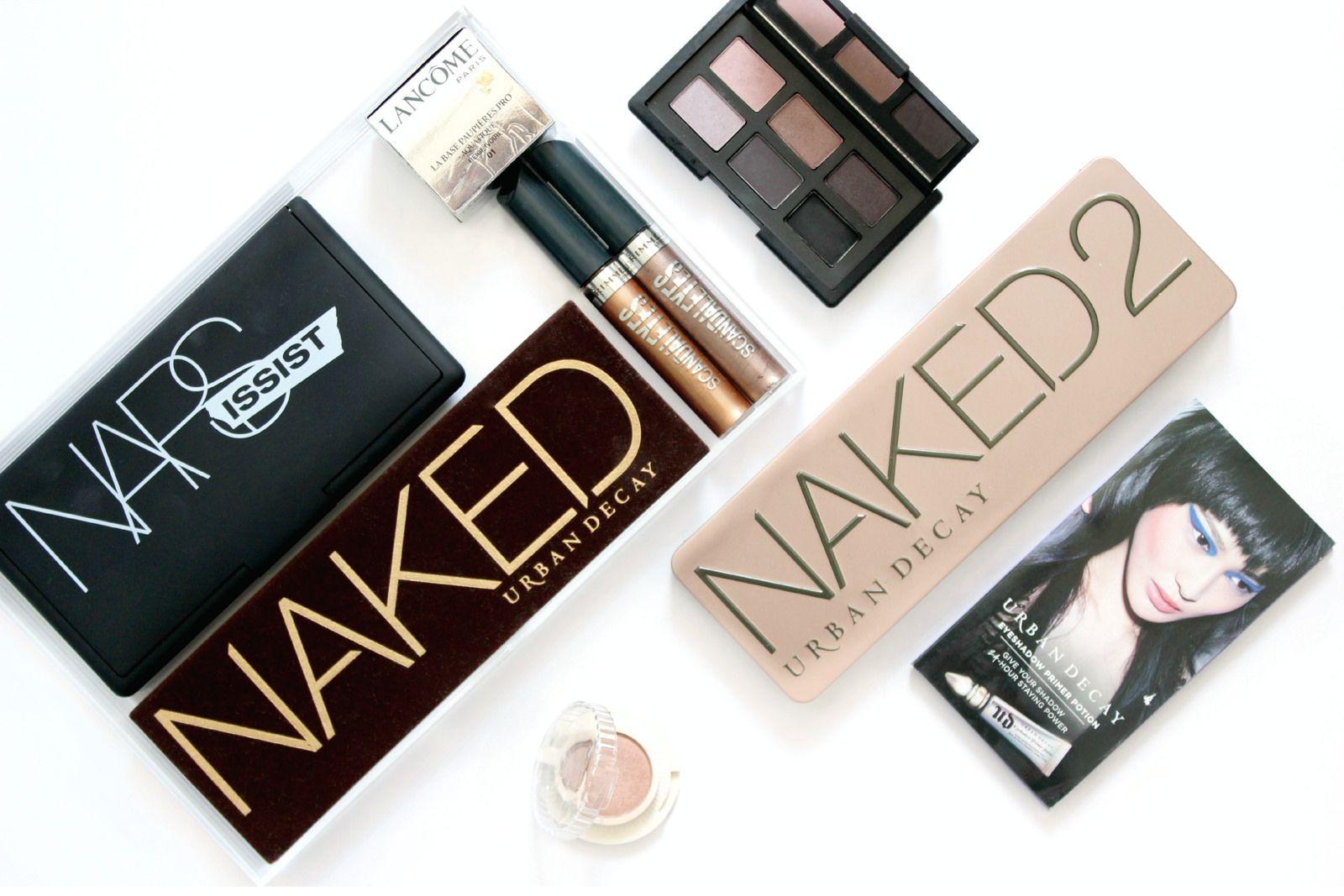 The Muji Files Part 2 #bbloggers #Makeup #Storage