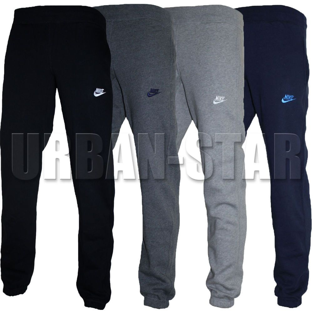 nike black tracksuit pants template