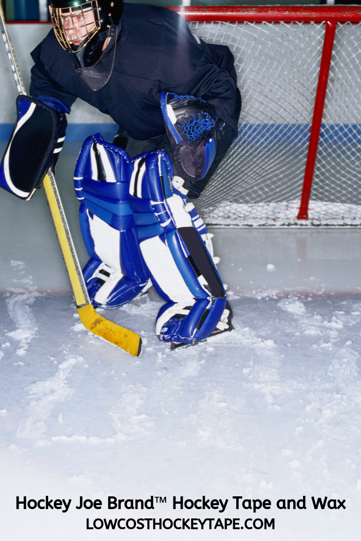 Hockey Joe Brand Tape Low Cost Hockey Tape Hockey Tape Hockey Things To Sell