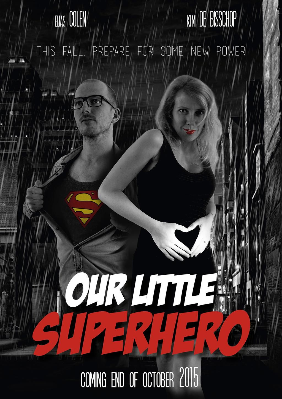 Moms as supermen: 10 crazy facts about pregnancy