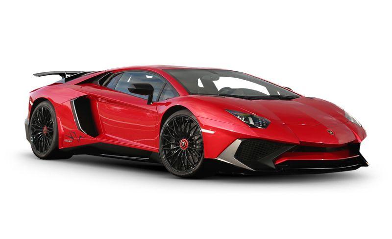 Lamborghini Aventador Reviews   Lamborghini Aventador Price, Photos, And  Specs   Car And Driver